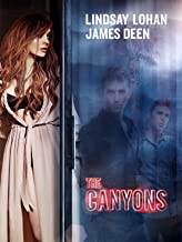 the canyons lindsay lohan movie