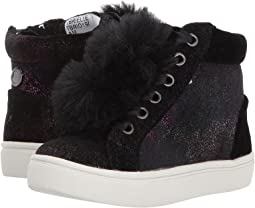 Steve Madden Kids - TBrielle (Toddler/Little Kid)