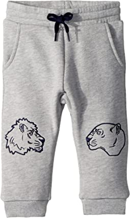 Kenzo Kids - Tiger Sweatpants (Infant)