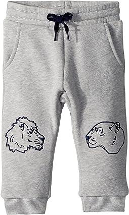 Tiger Sweatpants (Infant)