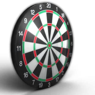 Best 3d darts free Reviews