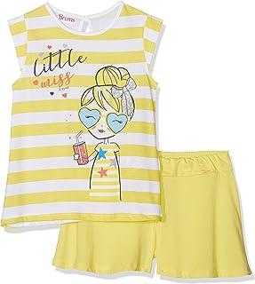c31407f6ac Amazon.it: Brums - Bambine e ragazze: Abbigliamento
