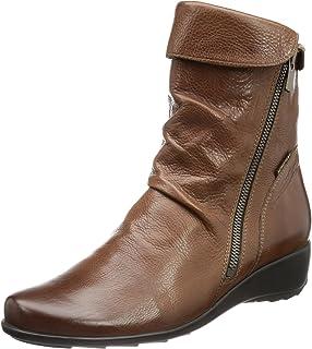 b4b3b234406734 Amazon.fr : Mephisto - Bottes et bottines / Chaussures femme ...