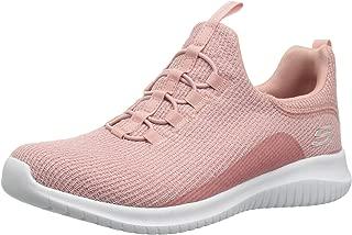 Skechers Women's Ultra Flex Sneaker