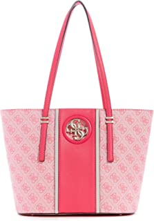 GUESS Womens Handbag, Cherry - SS718622