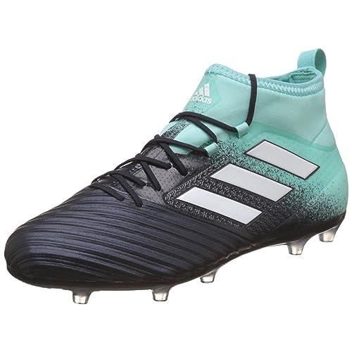 online retailer 63a68 b3f12 Scarpe da Calcio Adidas Ace 17: Amazon.it