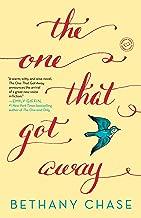 Best the one that got away: a novel Reviews