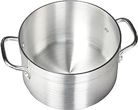 Crestware 5-Quart Saucepot