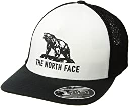 The North Face Keep It Structured Trucker Hat