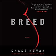 Best chase novak books Reviews