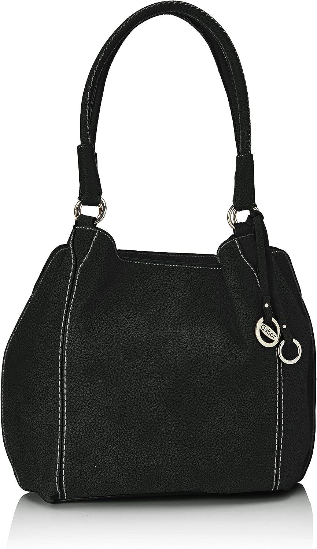 Gabor Women's Anita Shoulder Bag
