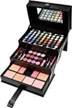 Amazon.es: maletin maquillaje