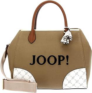 Joop! Sono Myrrha Handbag LHO Camel