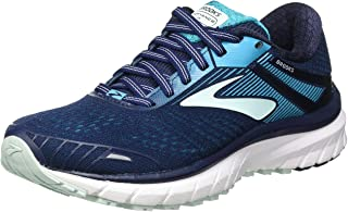 Brooks Defyance 11, Zapatillas para Correr para Mujer