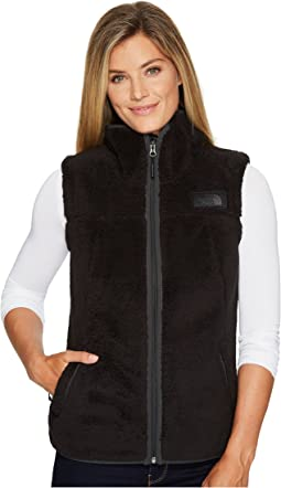 The North Face - Campshire Vest