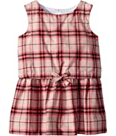 Burberry Kids - Mini Dress (Infant)