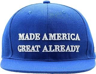 Best usa flag hats Reviews