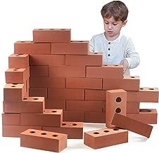Best play on bricks Reviews