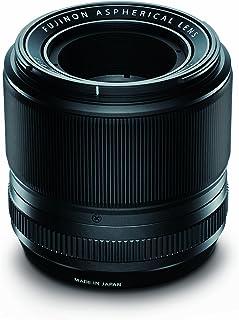 Fujinon XF60mmF2.4 R Macro