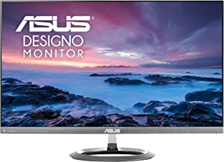 ASUS MX25AQ LED Display 63,5 cm (25