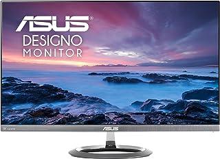 ASUS MX25AQ LED Display 63,5 cm (25