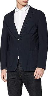 Strellson Premium Men's Addy-d Blazer