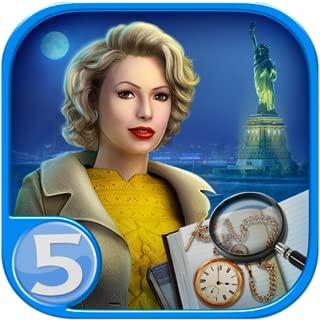 Best mafia ii free play Reviews