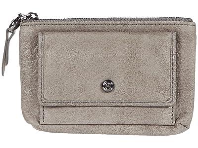 Hobo Gogo (Titanium) Handbags