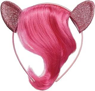Pinkie Pie Movie Child Headpiece