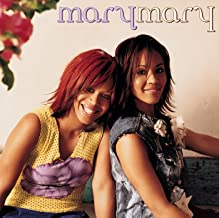 mary mary incredible songs