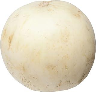 Amae Honeydew Melon, 2kg