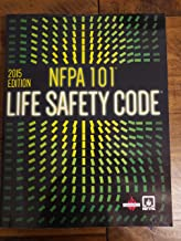 NFPA 101 Life Safety Code 2015