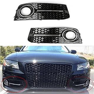 2018 Areyourshop 51117325396-2 pezzi griglia paraurti anteriore inferiore per F15 X5 2014