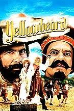 Best cheech and chong yellowbeard Reviews