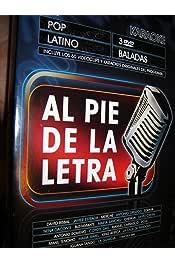 Amazon.es: Lauson: Electrónica