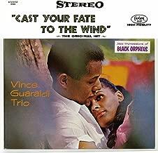 Best jazz impressions of black orpheus vinyl Reviews