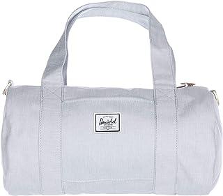Herschel Supply Company Sutton - Bolsa de Lona Unisex (Talla única), Color Azul, Talla Mini 7.0L