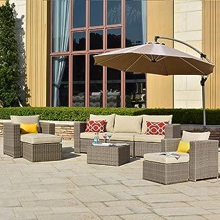 Best santorini patio furniture Reviews