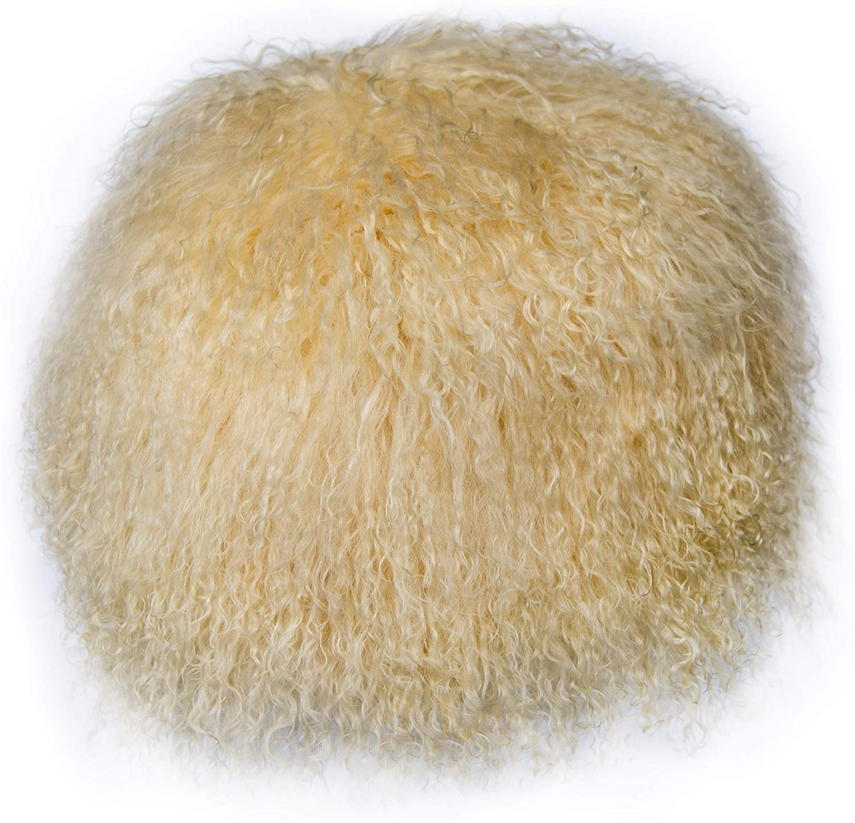 mma_merchandise Khabib Nurmagomedov Sheepskin Hat Dagestan Russian Papakha