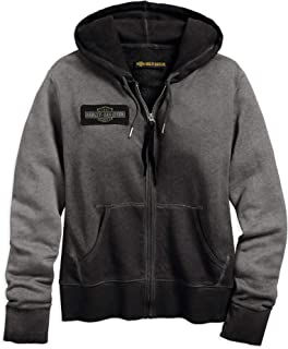 Best harley davidson womens clothing Reviews