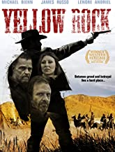 Best yellow rock movie Reviews