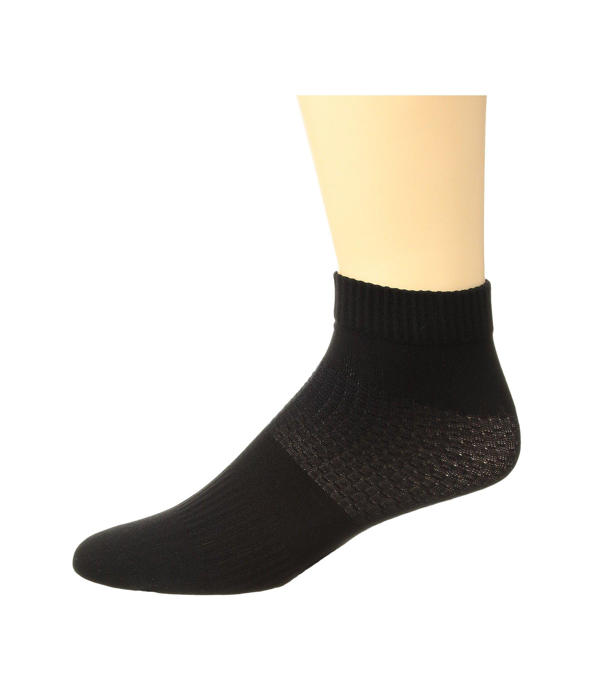 Independence Clothing The Co Black Universal Day Sock rw5UZqrp