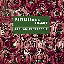 bernadette farrell restless is the heart