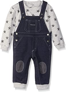 Best baby boy 3 piece outfit Reviews