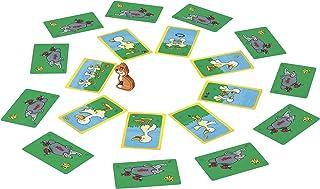 Amazon.es: virus juego cartas - 2 jugadores: Juguetes y juegos