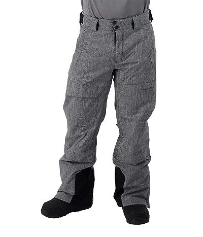 Obermeyer Orion Pants (Suit Up) Men