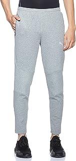Puma EVOSTRIPE Pants For Men