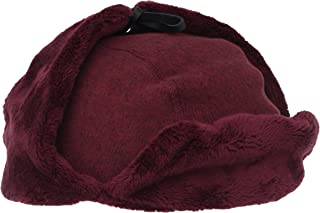 Outdoor Research Women's Longhouse Hat