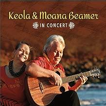 keola beamer songs