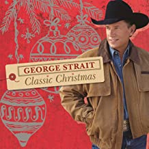 Best george strait christmas Reviews
